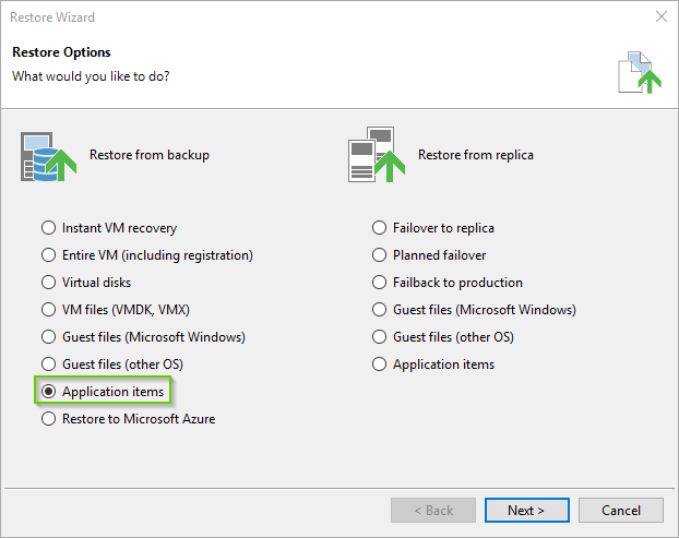 Veeam Availability Suite 9 5 Active Directory Deep-dive – Virtually