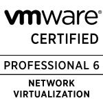 VCP6-NV